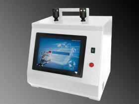 朗歌斯工业平板电脑,助力环境空气自动监测系统应用案例介绍