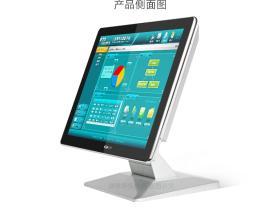 企业选择工业一体机时需要注意什么?工业用液晶显示器应该如何选择?